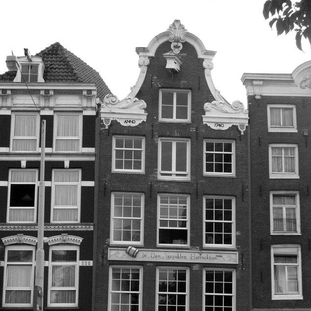 1956_amsterdam-651365_1920x1080.jpg