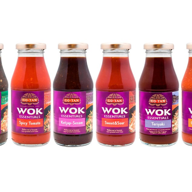 2002_wok_essentials_comp_compleet_3_1920x1080.jpg