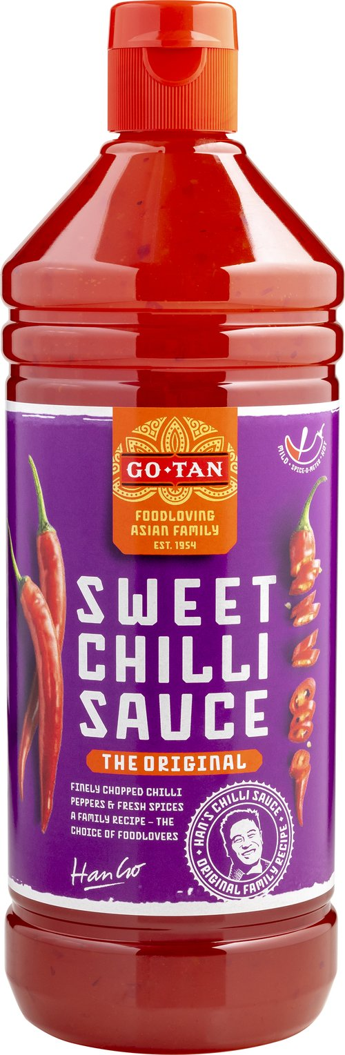 8710605020724_Go-Tan_Sweet_Chilli_Sauce_1000ml.jpg
