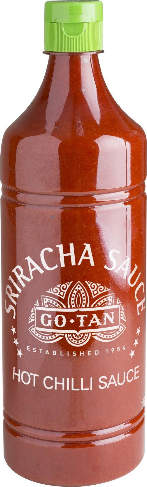 8710605020755_02075_Sriracha_HOT_Chilli_Sauce_1000ml.jpg