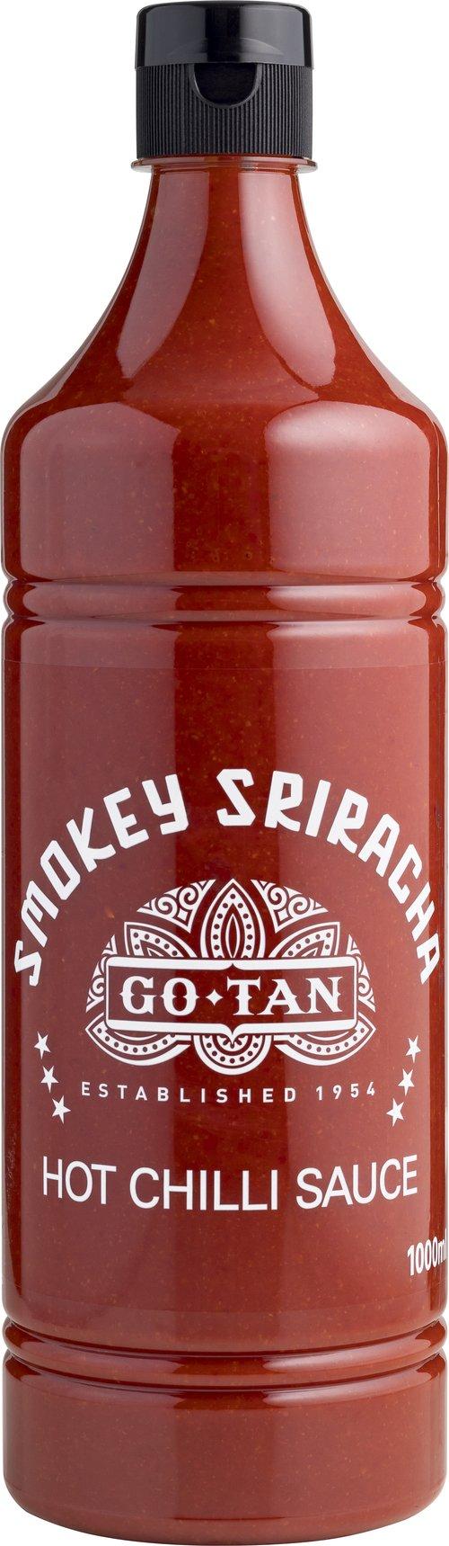 8710605021318_Smokey_Sriracha_1000ml.jpg