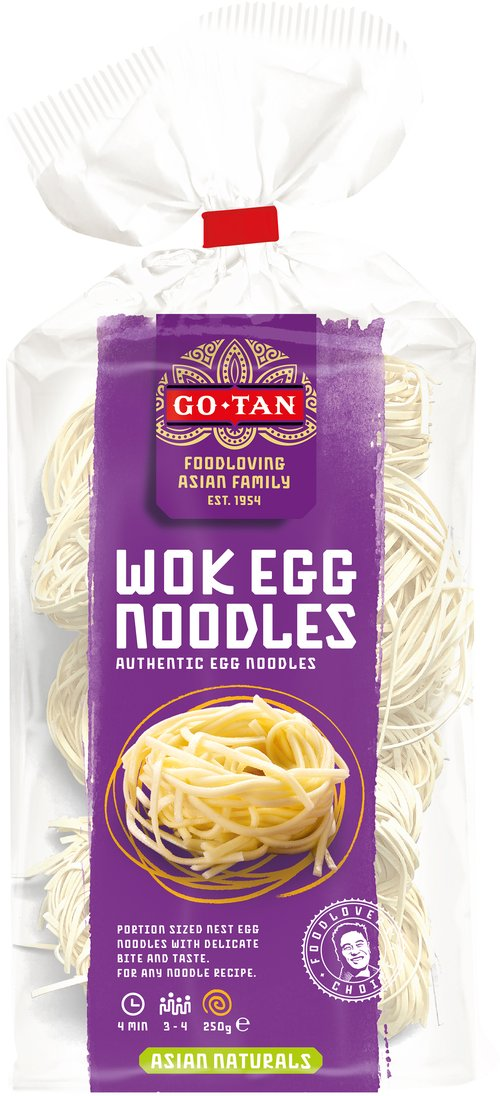 8710605028430_Go-Tan_Egg_Wok_Noodles_Nest_250g.jpg