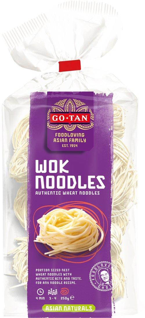 8710605028492_Go-Tan_Wok_Noodles_Nest_250g.jpg
