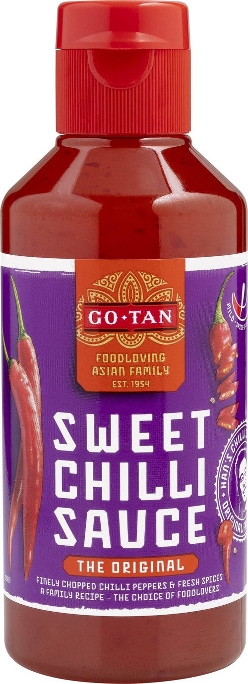 8710605030273_12600_Go-Tan_Sweet_Chilli_Sauce_270ml.jpg