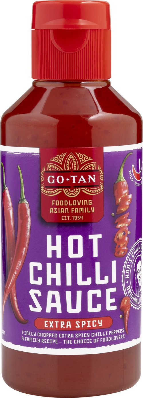 8710605030280_12601_Go-Tan_Chilli_Sauce_Extra_Spicy_270ml.jpg