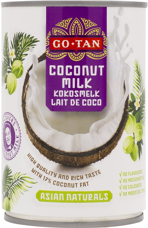 8710605092196_Coconut_Milk_400ml.jpg
