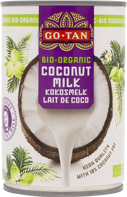 8710605092288+Bio-Organic_Coconut_Milk_400ml.png