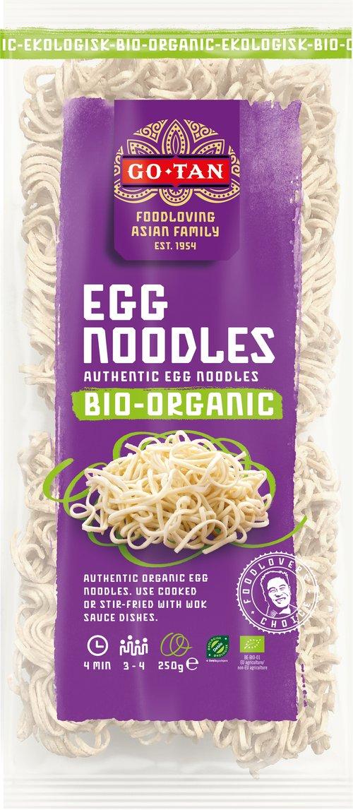 8710605092325_09232_Egg_Noodles_Organic_250g.jpg