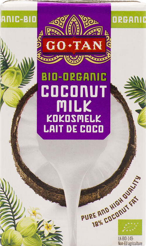 8710605096162_Bio-Organic_Coconut_Milk_250ml.png