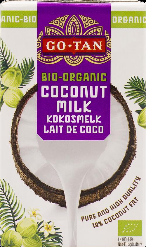 8710605096162_Bio-Organic_Coconut_Milk_250ml.png