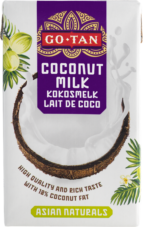 8710605096170_9617_Go-Tan_Coconutmilk_250ml.png