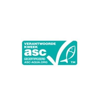 ASC-keurmerk 2.jpg