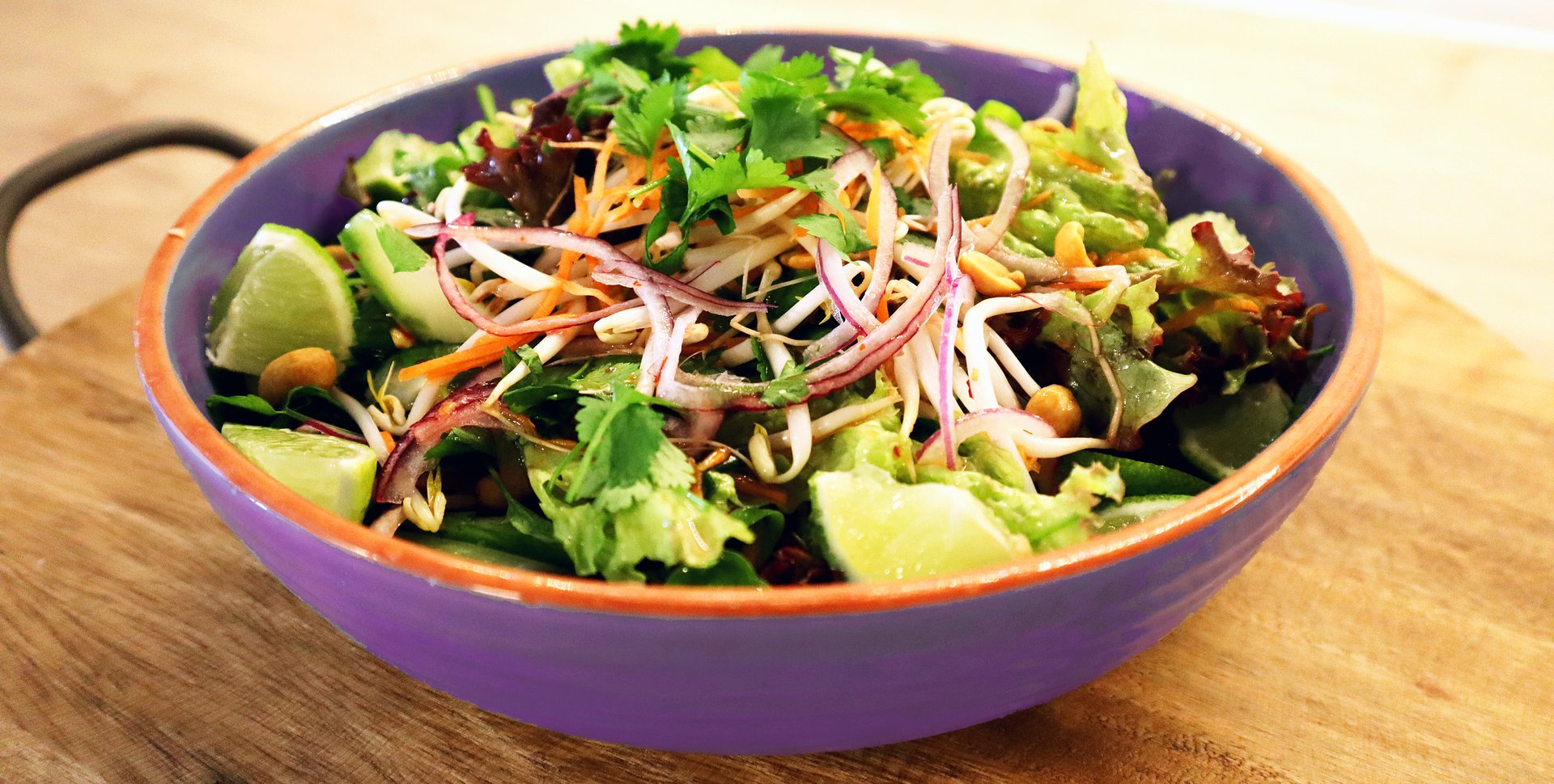 GT_Crispy-Vietnamese-Salade_0155.jpg