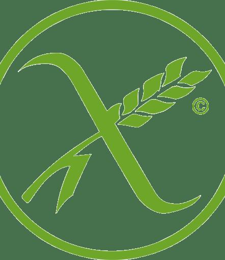Glutenvrij symbool.png