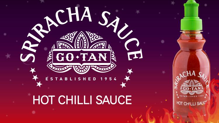 Go-Tan_Sriracha_logo.png