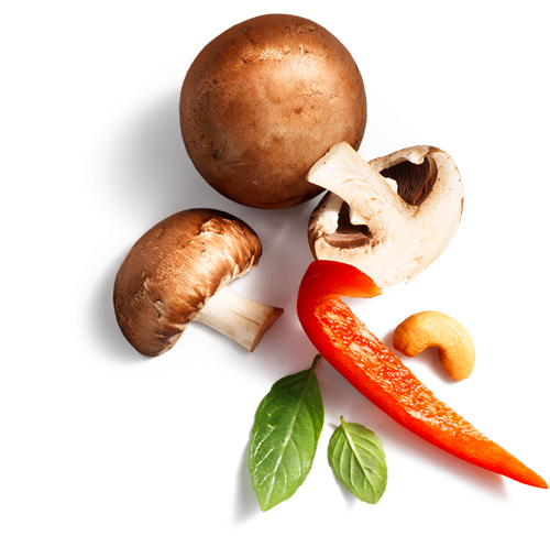 Go-Tan_Sweet_Sour_mushrooms_pepper_cashew_1.png