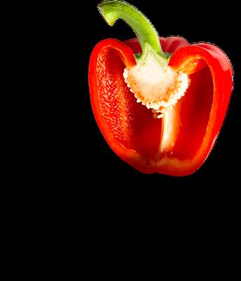 rode paprika -2