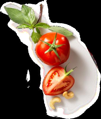 tomaat-1