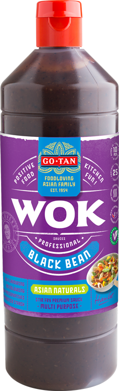Go-Tan_Wok_1000ml_2019_0000_Black-Bean.png