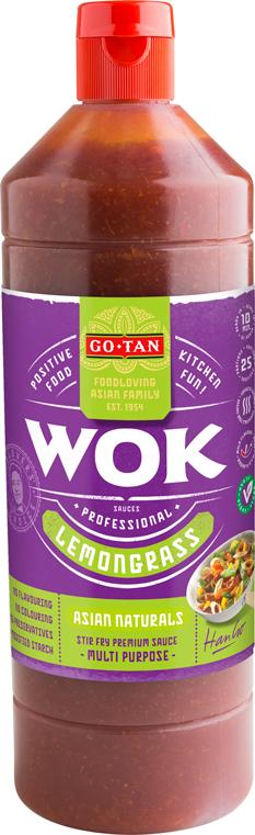Go-Tan_Wok_1000ml_2019_0003_Lemograss.png