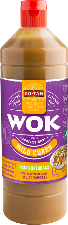 Go-Tan_Wok_1000ml_2019_0006_Mild-Curry.png