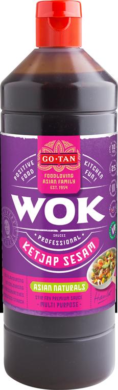 Go-Tan_Wok_1000ml_2019_0007_Ketjap-Sesam.png