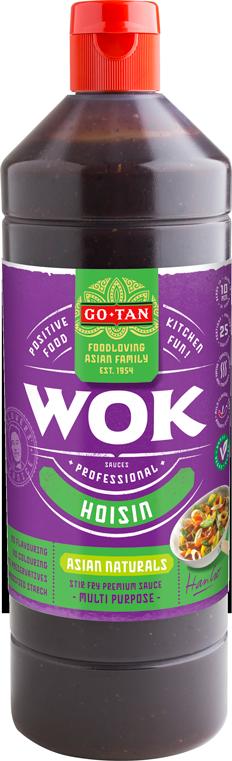 Go-Tan_Wok_1000ml_2019_0008_Hoisin.png