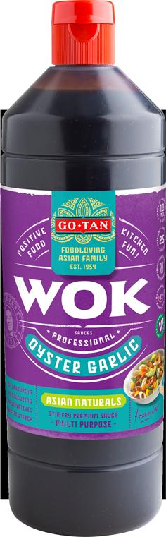 Go-Tan_Wok_1000ml_2019_0010_Oyster-Garlic.png