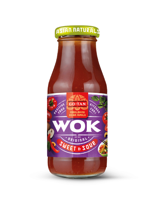 Go-Tan Wok_Sweet&Sour_240ml.png