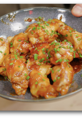 Koffietijd_Foodhack1_Sticky-chicken-1.png