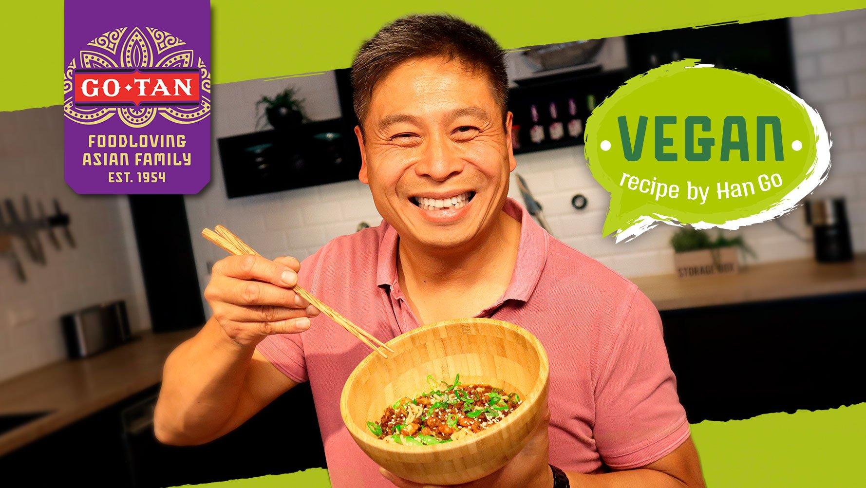Miniatuur_YT10_VEGAN-Dan-Dan-Noodles_V1.jpg