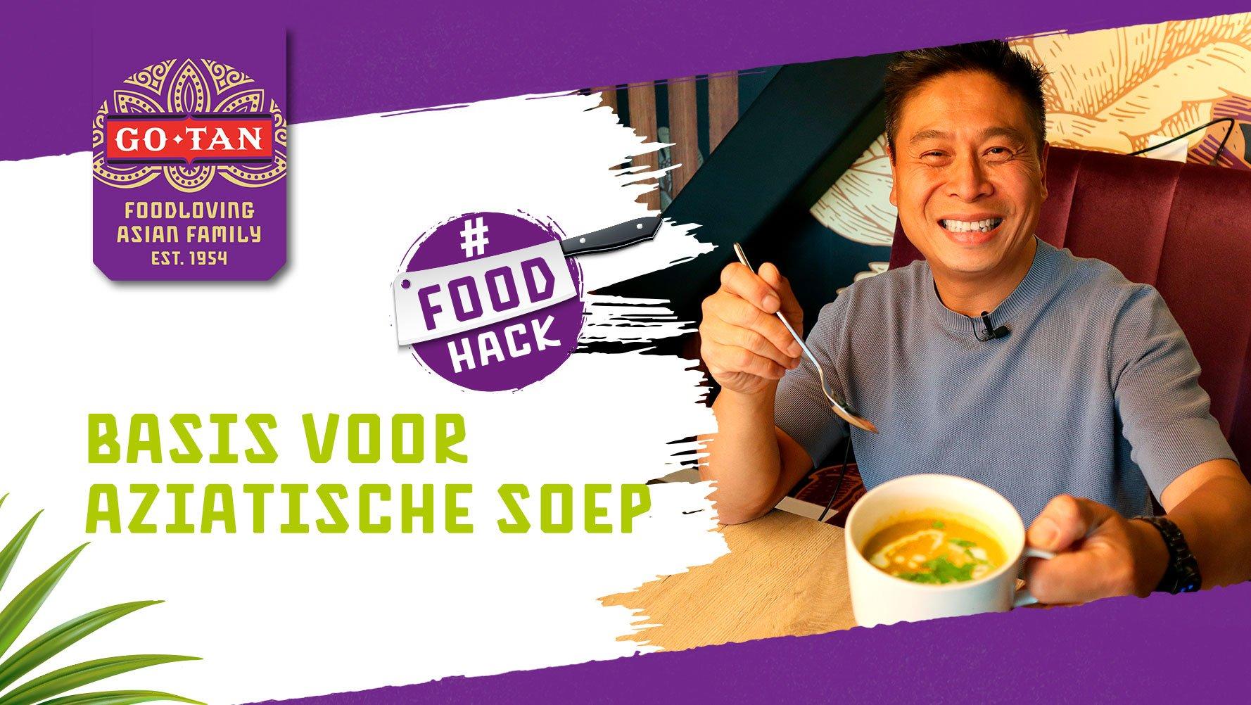 Miniatuur_YT12_Foodhack_Basis_voor_Aziatische_soep_V1.jpg