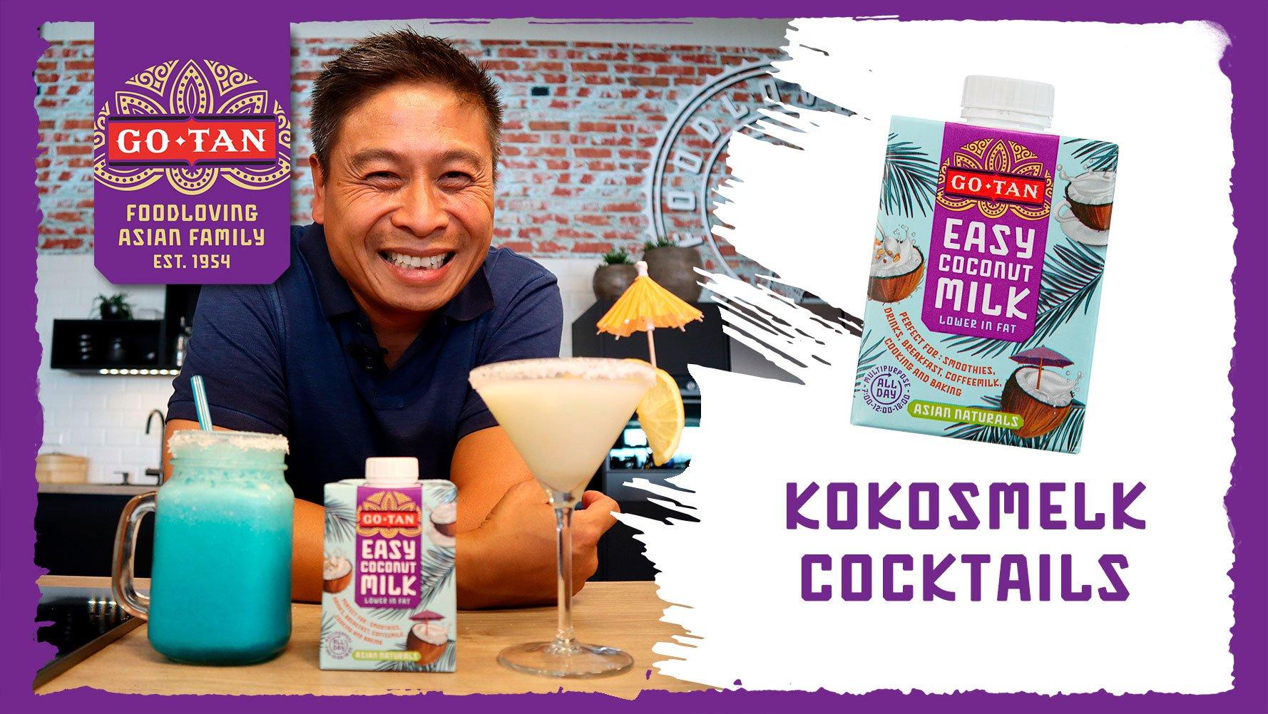 Miniatuur_YT17_Cocktails-met-Easy-Coconut-Milk_V1b.jpg