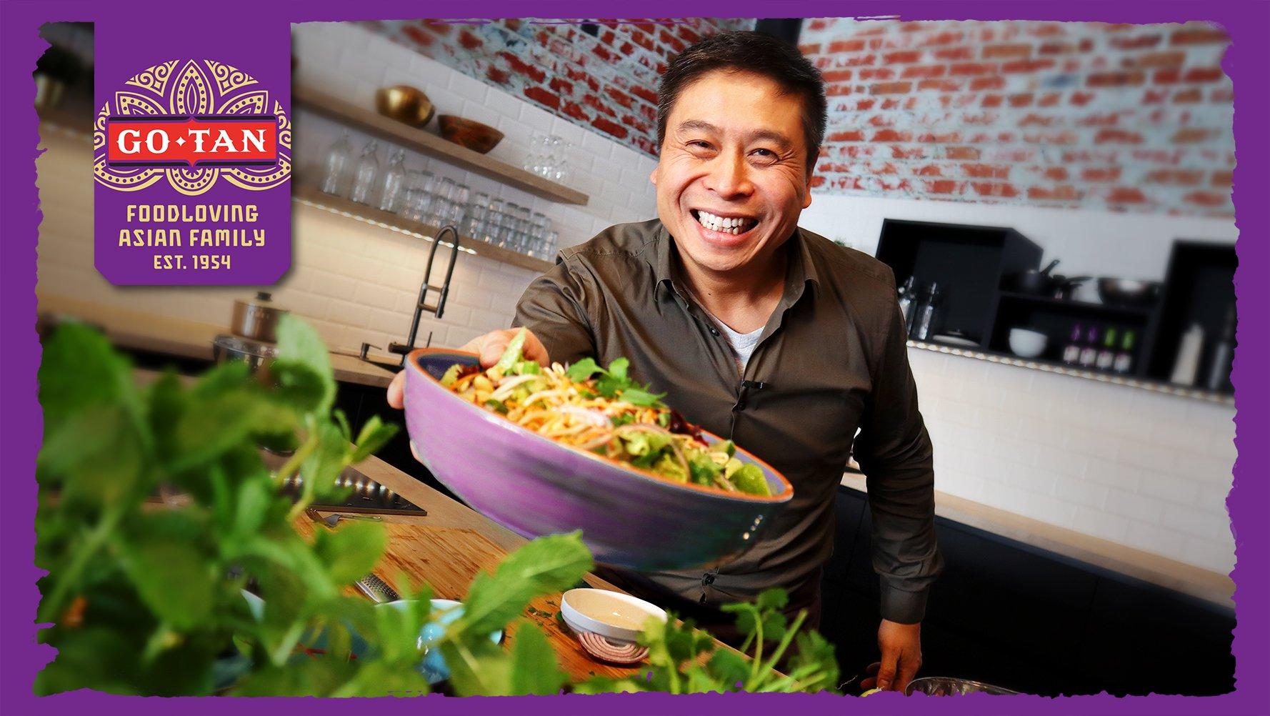 Miniatuur_YT2_Crispy_Vietnamese_Salade_(met ACE vissaus + chilisaus).jpg