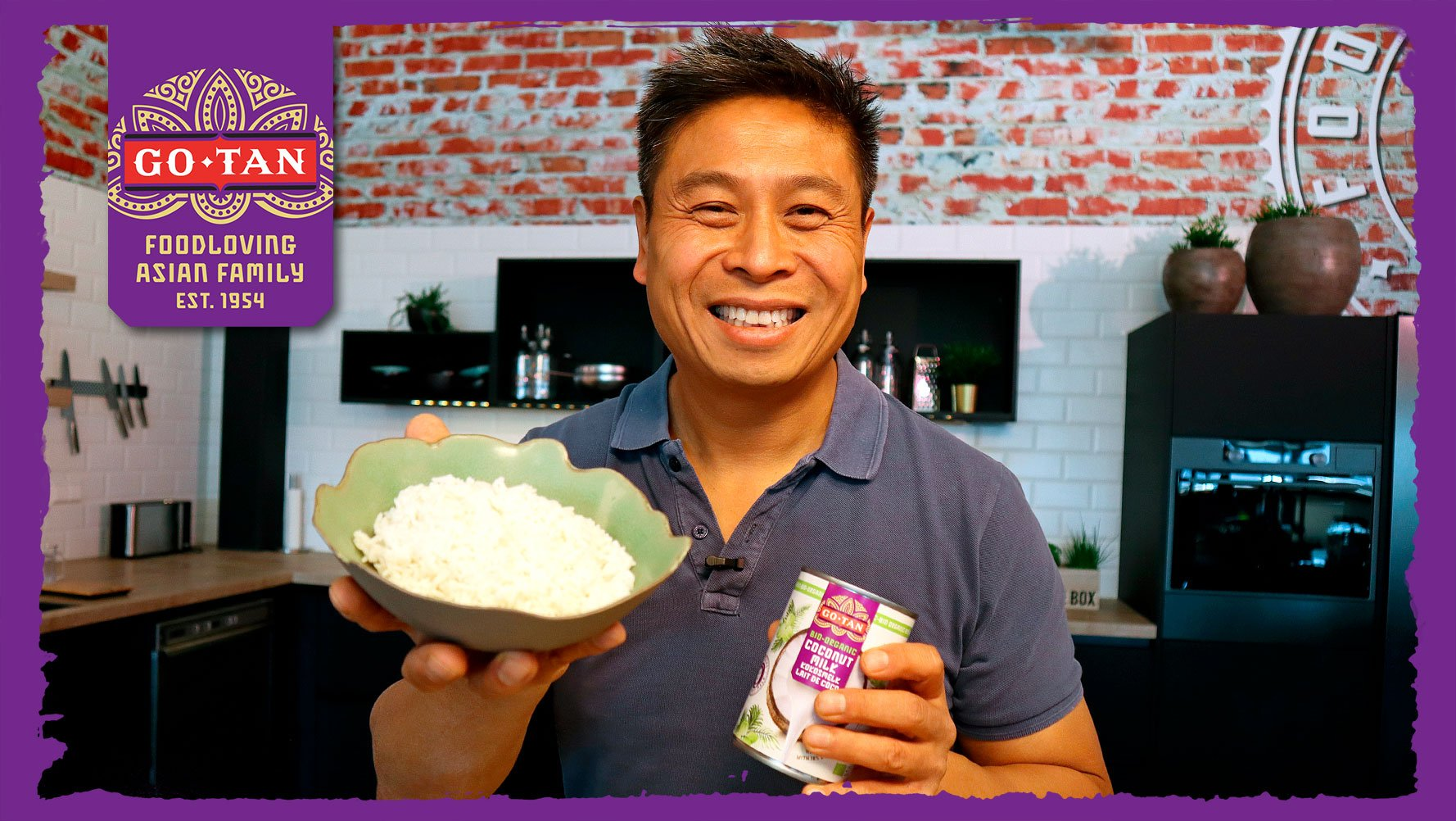 Miniatuur_YT6_Foodhack-Kokos-rijst.jpg