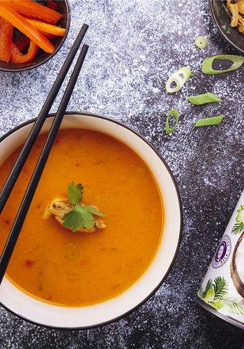 Red Curry Soup_Kokos_1080x1080px.jpg