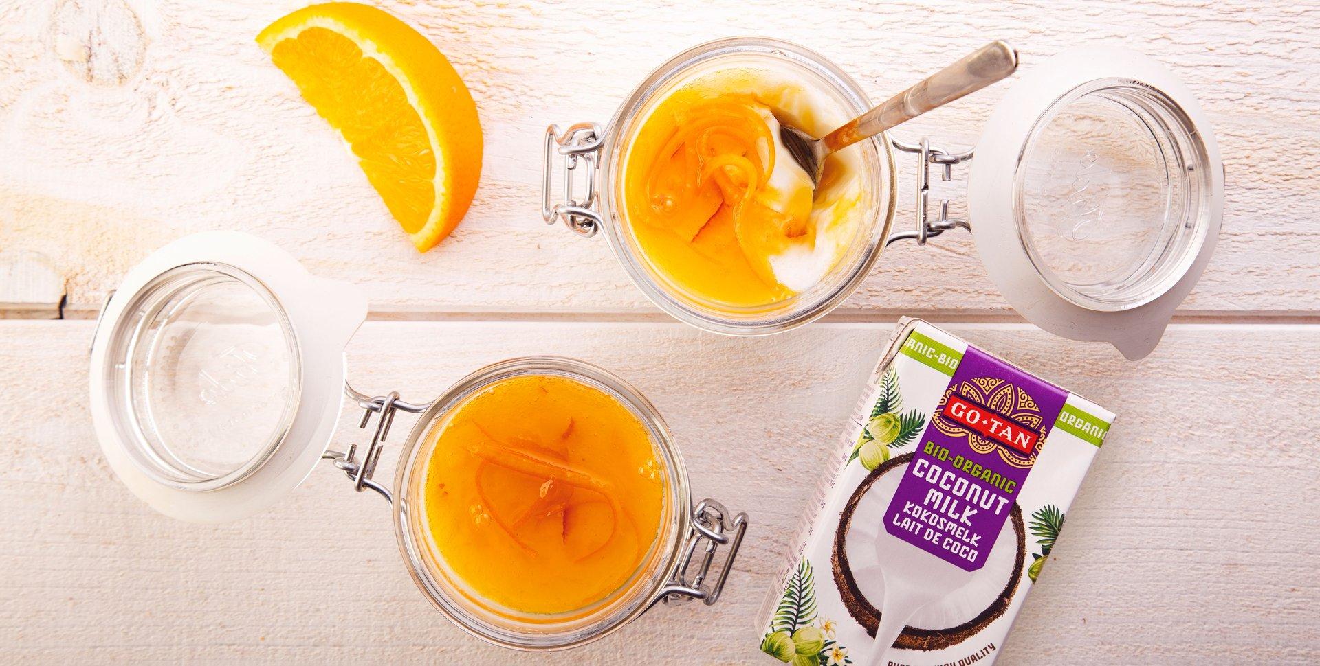 Sinaasappel pannacotta_8.jpg