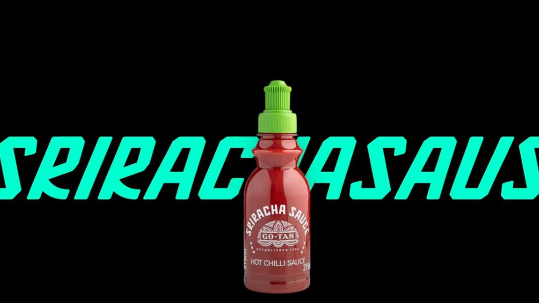 Sriracha.PNG