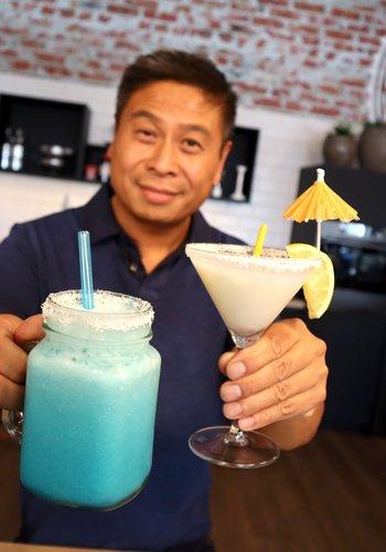 YT17_Cocktails_3066.jpg