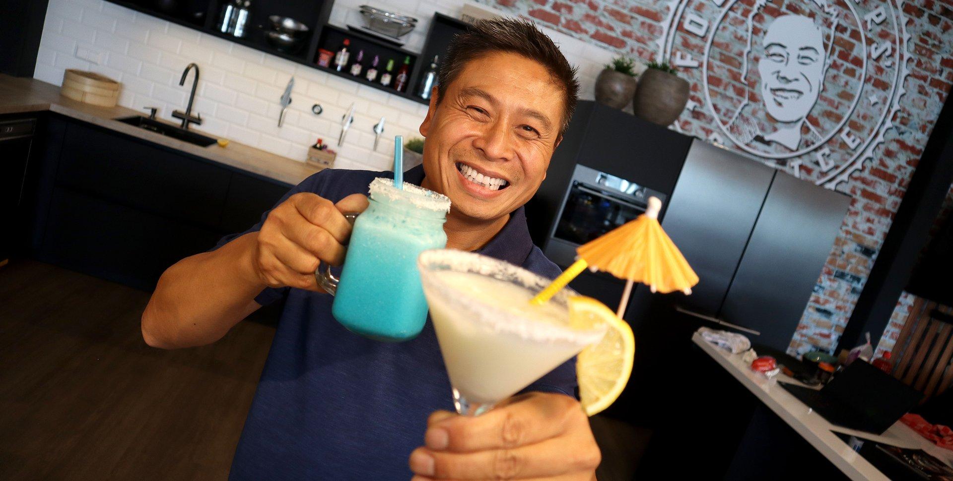 YT17_Cocktails_3096.jpg