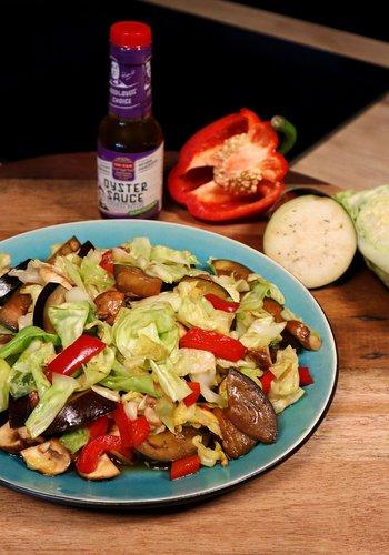 YT4_Gewokte-groente-met-oestersaus_0552.jpg
