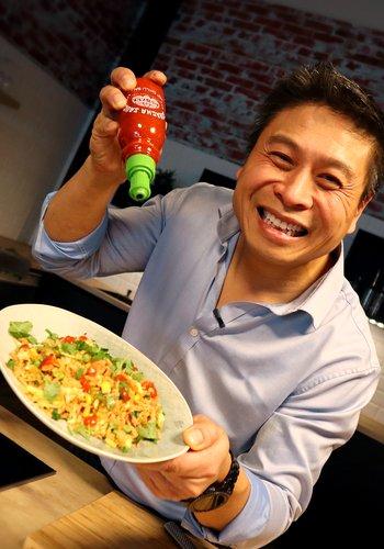 YT5_Thai-Fried-Rice_0812.jpg