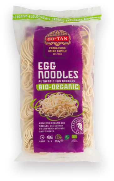 category_noodles.png