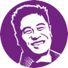 Profile Han Go