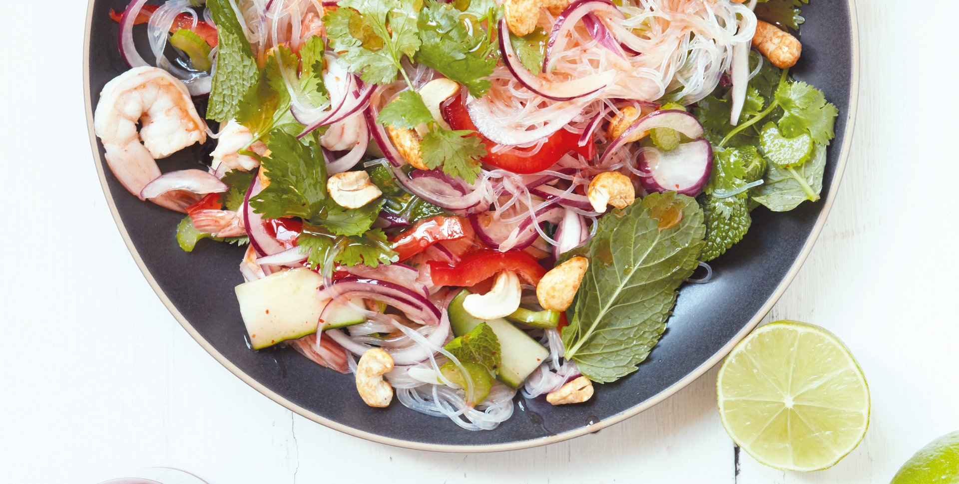 wok_salade_vermicelle_crevettes.jpg